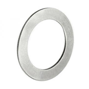 KOYO TRA-3648;PDL051 Thrust Roller Bearing