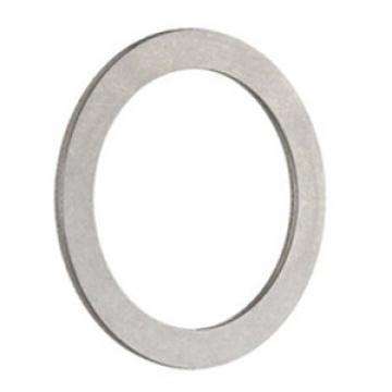 INA TWB1828 Thrust Roller Bearing