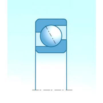 Подшипник 7905G/GMUP-3/L606Q1 NTN