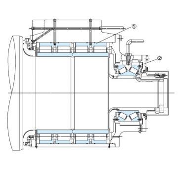 Bearing AR100-34